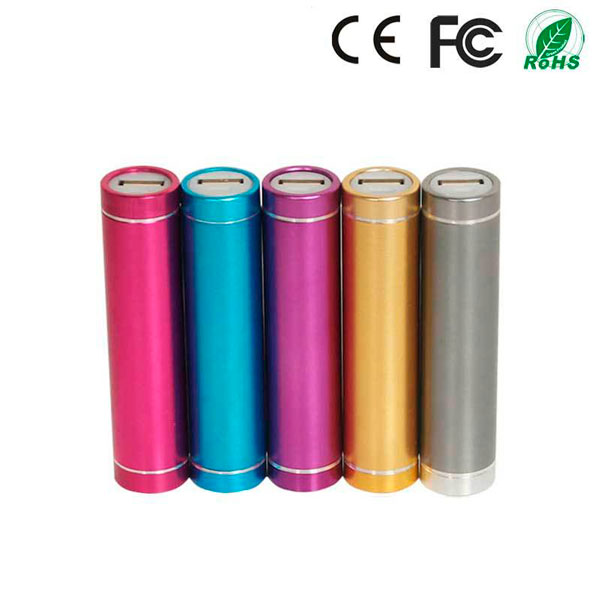 Power Bank PB-003
