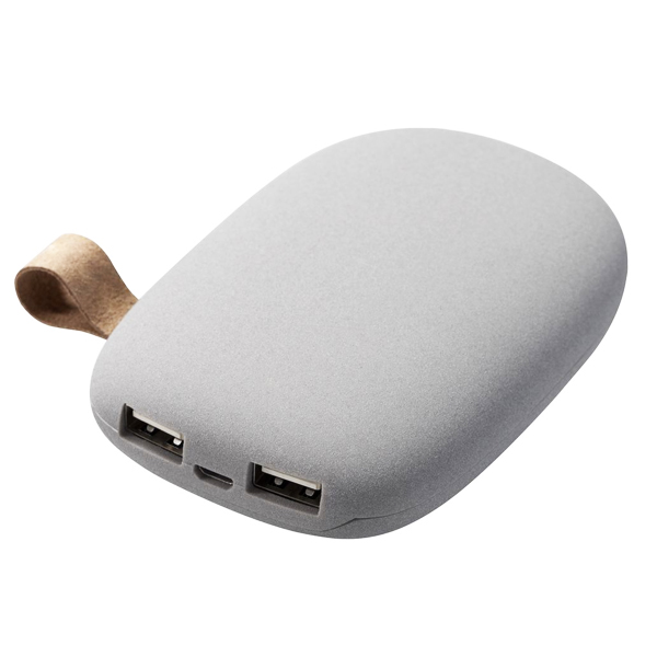 Power Bank PB-111